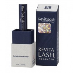 Odżywka do rzęs RevitaLash® Advanced 1,0ml