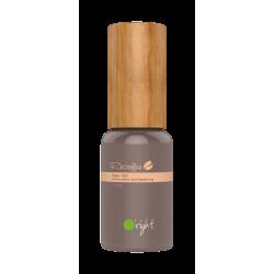 Kawowy olejek do włosów Recoffee O'right, 30ml