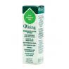 Esencja olejowa do tłustej skóry głowy, Orising, 30ml