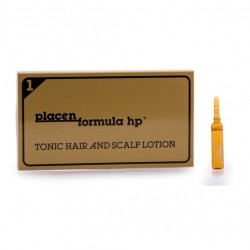 Placenta Formuła HP