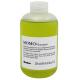 Szampon zapewniający głębokie nawilżenie, MOMO shampoo, Davines, 250ml