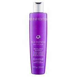 Szampon rewitalizujący do włosów zniszczonych, Revitalizing Shampoo, NO INHIBITION, 250ml