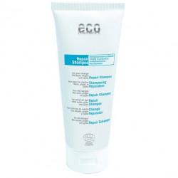 Ekologiczny szampon regenerujący EcoCosmetics