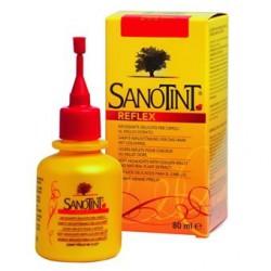 Sanotint Reflex Szampon koloryzujący