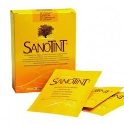 Zestaw rozjaśniający Sanotint