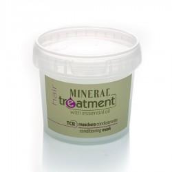 Maska kondycjonująca Mineral Treatment