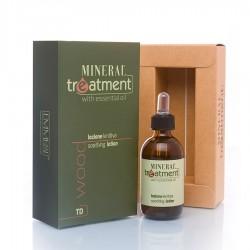 Lotion kojący Mineral Treatment