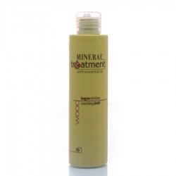 Kąpiel kojąca Mineral Treatment