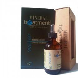 Lotion nawilżający skórę głowy Mineral Treatment