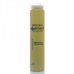 Kąpiel przeciw nadpotliwości Mineral Treatment