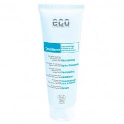 Ekologiczna odżywka do włosów Eco Cosmetics