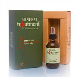 Lotion przeciw łysieniu Alopecia Mineral Treatment
