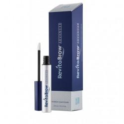Odżywka stymulująca wzrost brwi RevitaBrow® Advanced 3ml