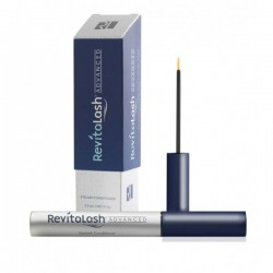 Odżywka do rzęs RevitaLash® Advanced 2ml