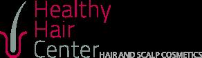 Centrum Zdrowego Włosa - kosmetyki trychologiczne i dermokosmetyki do włosów