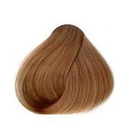Golden blonde 12
