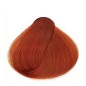Dark copper blonde 29