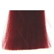 Dark red 57