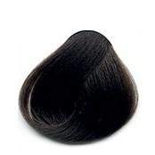 Black brown S2