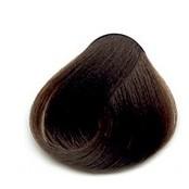 Natural brown 73