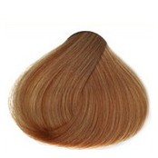 Natural blonde 79