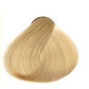 Light golden blonde 87