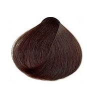 Black brown 02