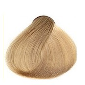 Light blonde 88