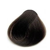 Natural brown 03