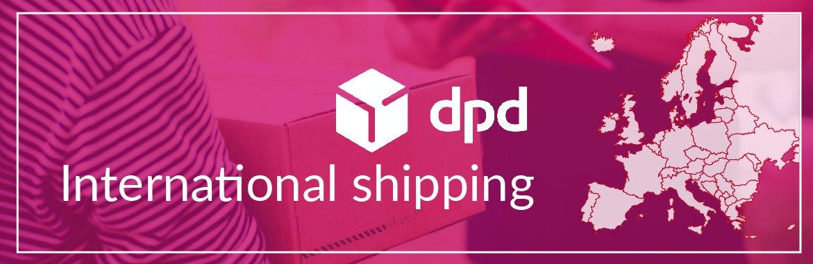 UE Shipping